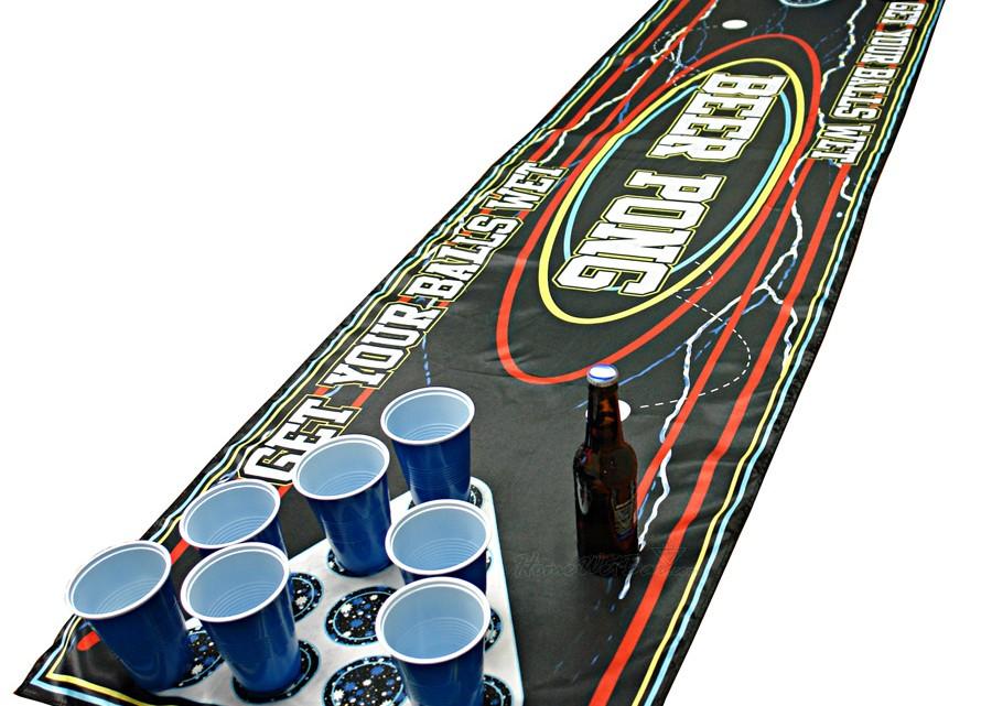 beer-beerpong-mat3