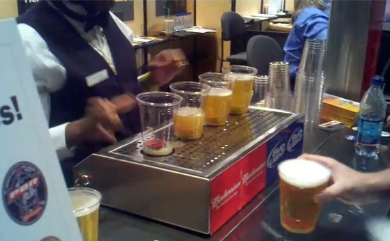 bottoms-up-beer-e1293536684769