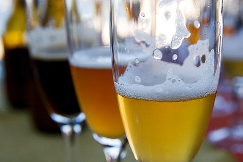20090723-beer1