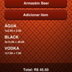 mzl.okfhipvt.320x480 75 150x150 App para iphone do Papo de Bar