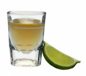 TEQUILA1 300x265 Qual bebida combina com você?