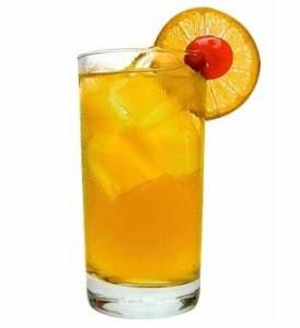 Vodka com energetico 274x300 Qual bebida combina com você?