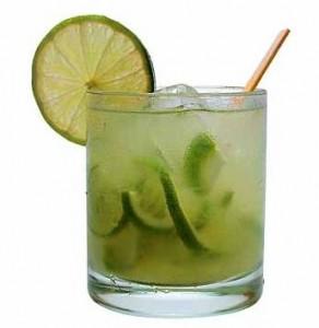 caipirinha1 292x300 Qual bebida combina com você?