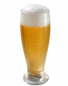 cerveja 239x300 Qual bebida combina com você?