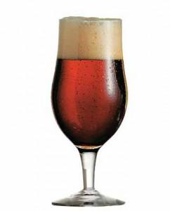 cerveja importada 242x300 Qual bebida combina com você?