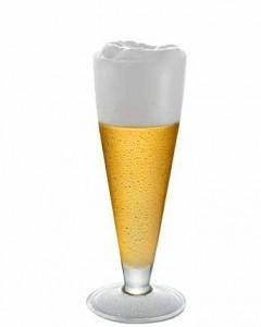 chopp 240x300 Qual bebida combina com você?