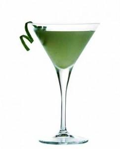dry martini 243x300 Qual bebida combina com você?