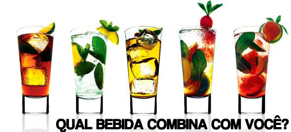 qualebbidacombiancomvc Qual bebida combina com você?