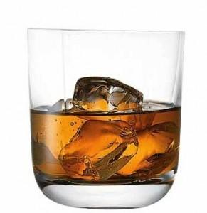 uisk1 291x300 Qual bebida combina com você?