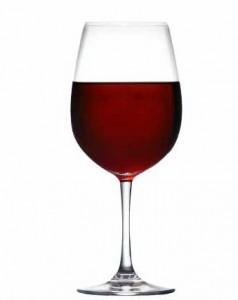 vinho 238x300 Qual bebida combina com você?
