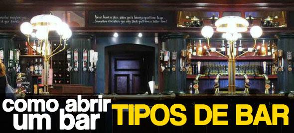 Pasos Para Abrir Un Bar. Marketing Gastronmico Erika Silva With ...