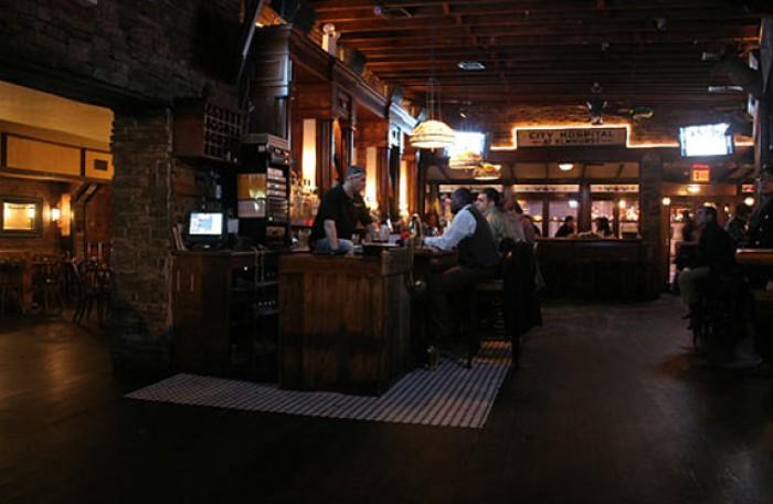 Como abrir um bar: Qual tipo de bar abrir?