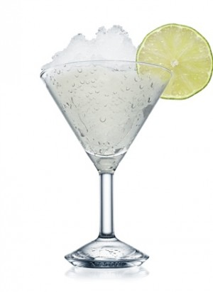 frozen daiquiri.png DisplayImage e1322242264530 Que tal um Frozen no vero?
