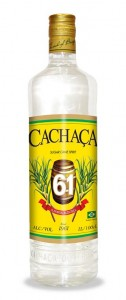Cachaca 61 126x300 As mais pedidas no buteco!