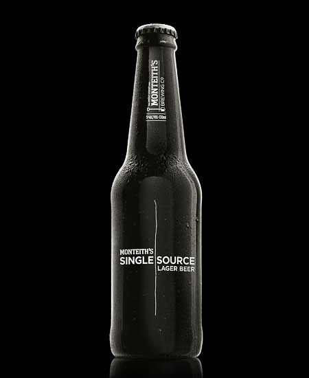 singlesource bottle Oh Beautiful Beer!