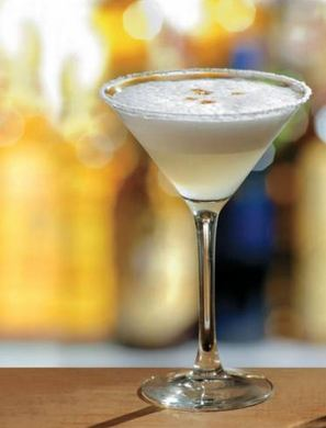 Pisco su. Pisco, um clssico Sul americano