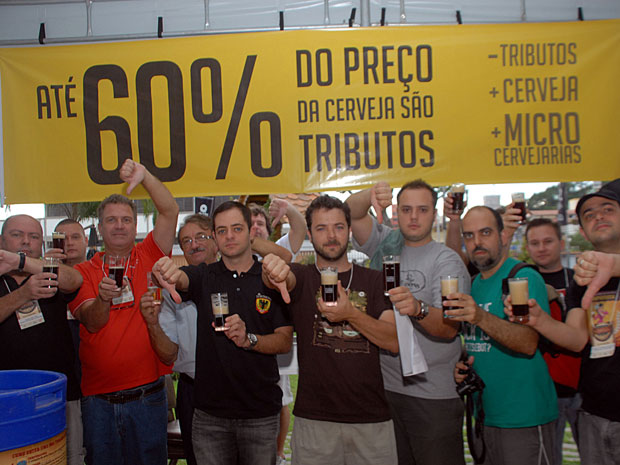 manifesto-cerveja
