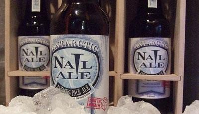 As 9 cervejas mais caras do mundo