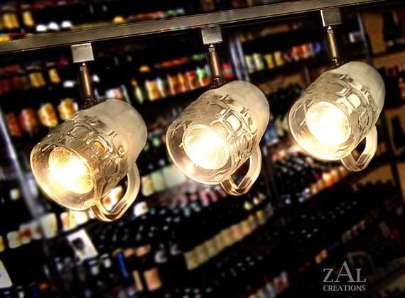 luminaria_vinho_chopp_cerveja (12)