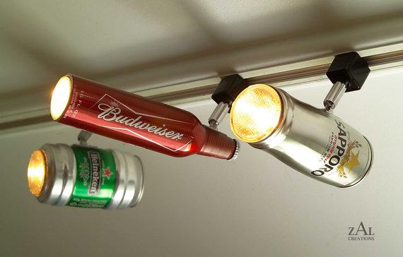 luminaria_vinho_chopp_cerveja (3)