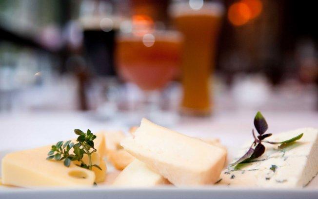 queijo-cerveja