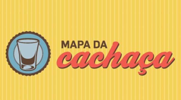 mapacachaca