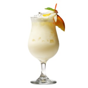 pinacolada 300x300 Com o calor, aposte nos long drinks!
