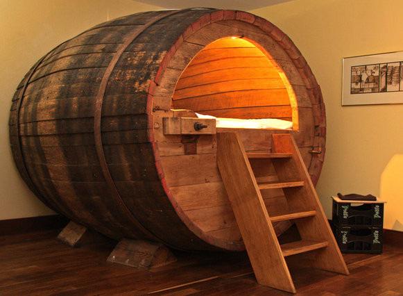 quarto do barril (1)