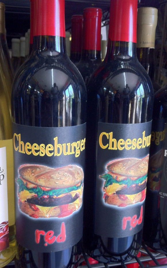 Vinho-de-cheeseburger red 2