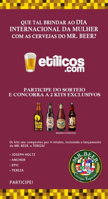 Sorteio_etilicos