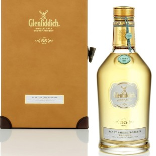 glenfiddich-janet-sheed-roberts-55-anos