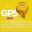 gps-skol