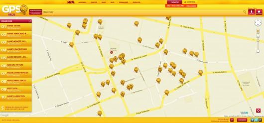 gps-skol-mapa-530x247
