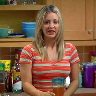 the big bang theory 51 cachaça
