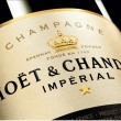 moet_chandon