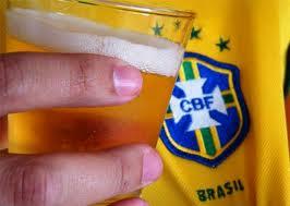 cerveja-futebol-brasil