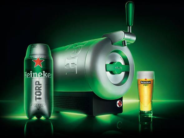 size_590_Heineken_The_Sub
