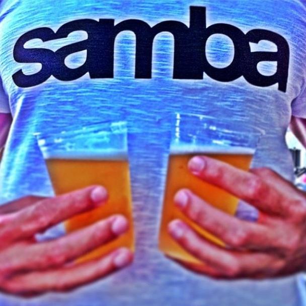 Música e cerveja, uma combinação perfeita