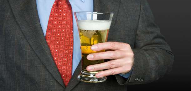 cerveja-e-trabalhogde