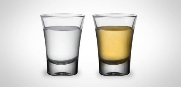 Não seja preconceituoso: beba as duas e seja feliz!