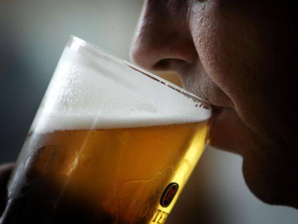 Clínica de tratamento de alcoolismo em Dnipropetrovsk