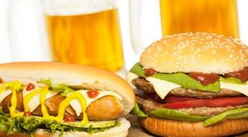 fastfood-alcohol