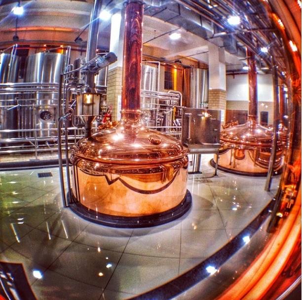 cervejaria-bohemia-foto-mussumalive