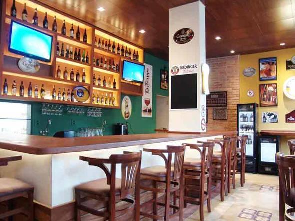 Abrir un bar stunning bar en venezuela with abrir un bar for Como abrir un bar