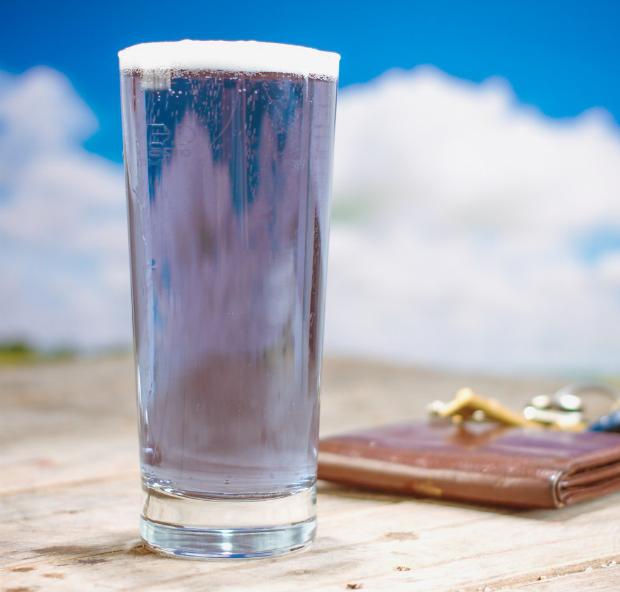 blue-beer-2-pst
