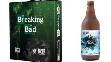 cerveja-breaking-bad