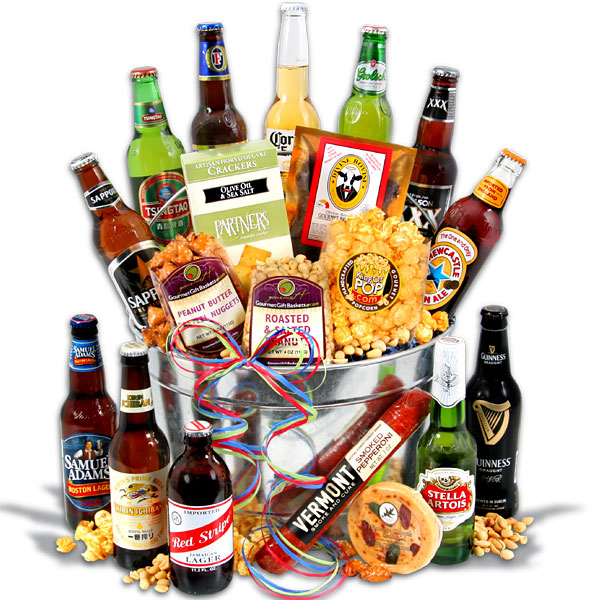 Twelve-Beer-Bucket-Gift-Basket_large