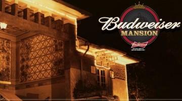 Budweiser-bud-mansion-porto-alegre