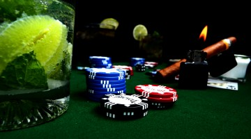 mojito_poker_night_by_rza306-d5dcxsu