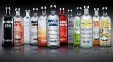 absolut_vodka_group_rectangular_decal__52843